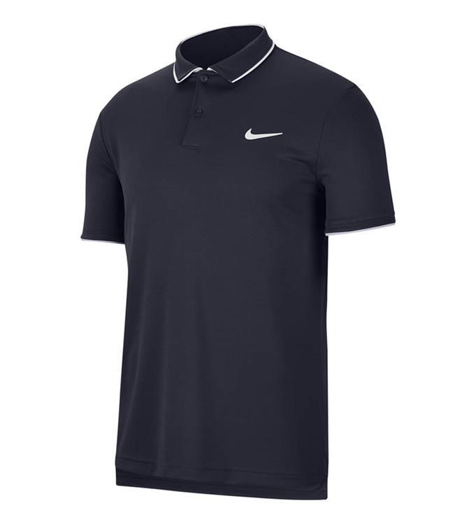 Nike M NikeCourt Dri-FIT Team Polo