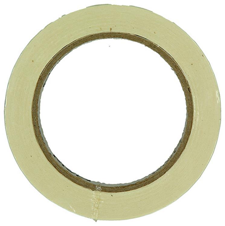 SAM masking tape 50mtx25mm 956436