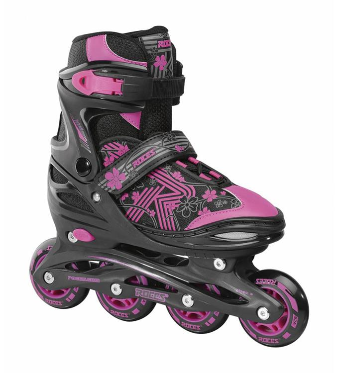 Roces Jokey 3.0 Girl Inlineskates