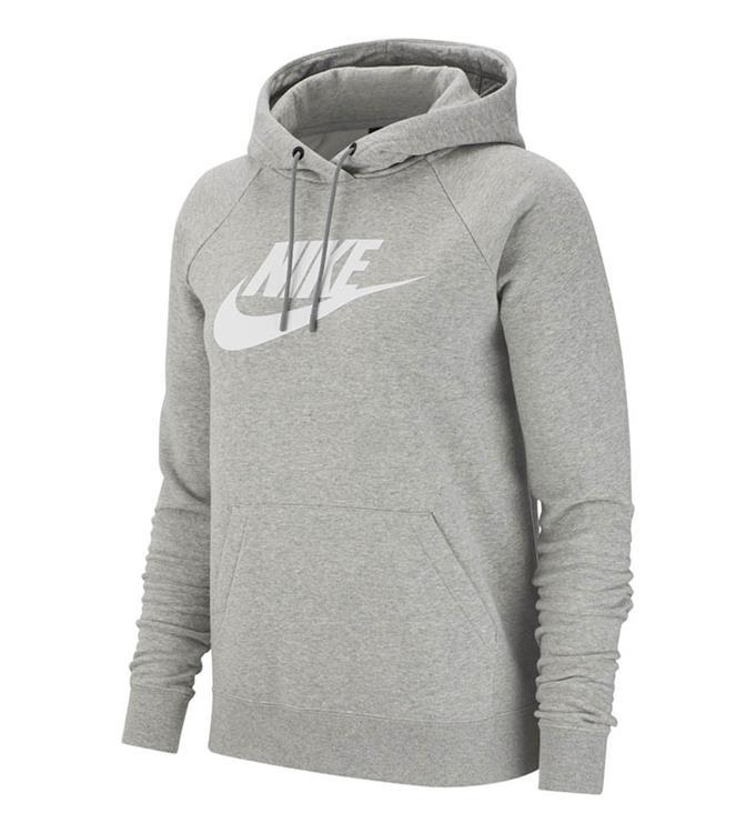 Nike W Sportswear Essential PO HBR Hoodie
