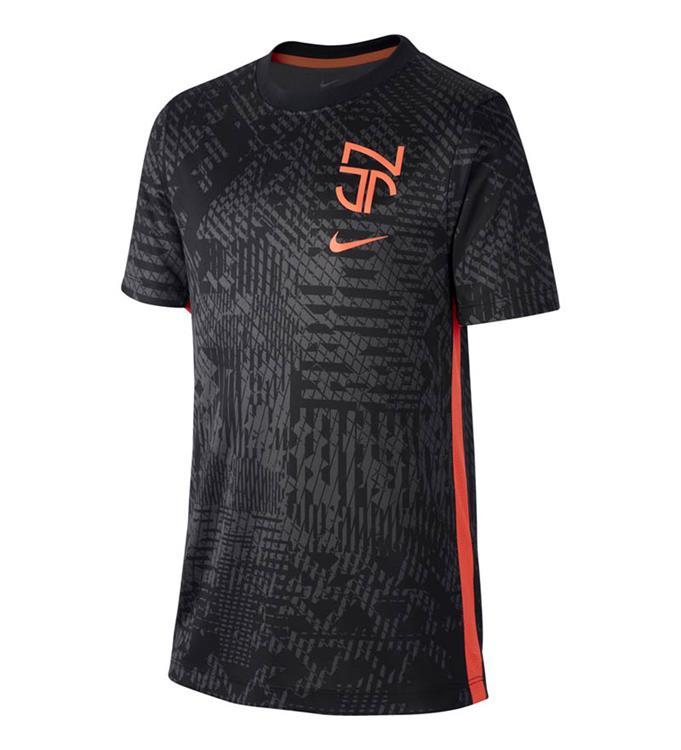 Nike Dri-FIT Neymar Jr. T-Shirt Y