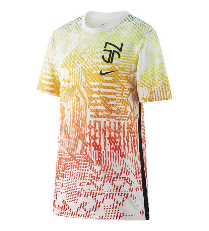 Nike Dri-FIT Neymar Jr. T-Shirt Y