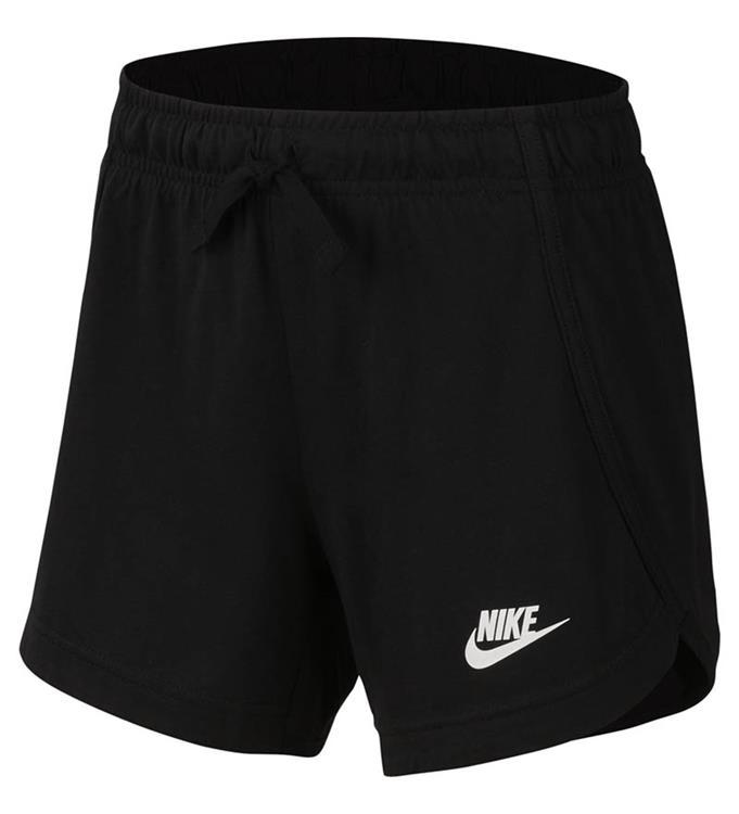 Nike G Sportswear Jersey Short
