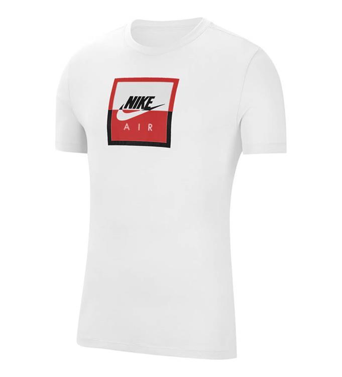 Nike M Sportswear Nike Air SS T-Shirt