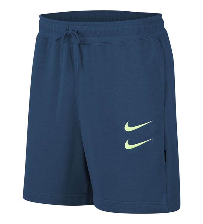 Nike M Sportswear Swoosh Short