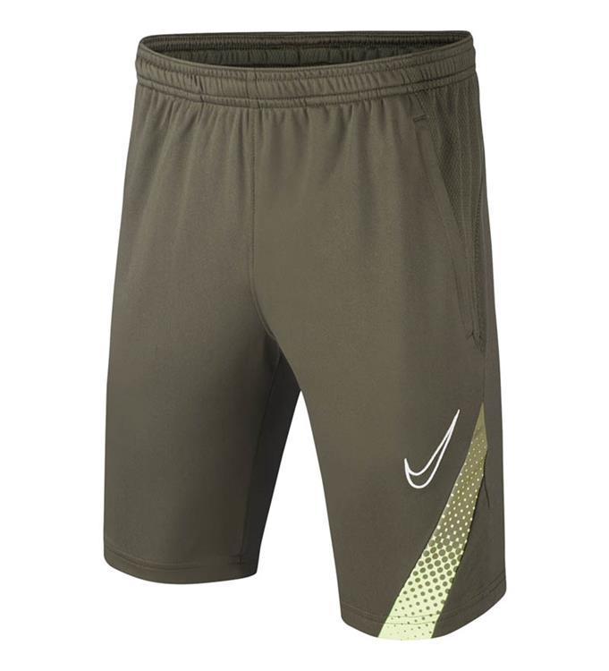 Nike Dri-Fit Academy Voetbalshort Y