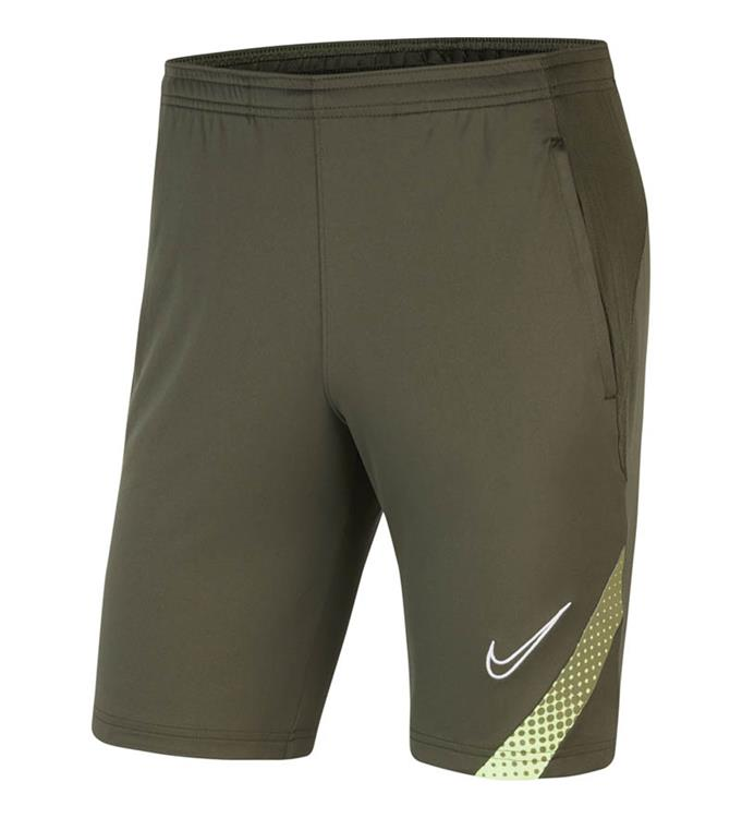 Nike Dr-FIT Academy Voetbalshort M