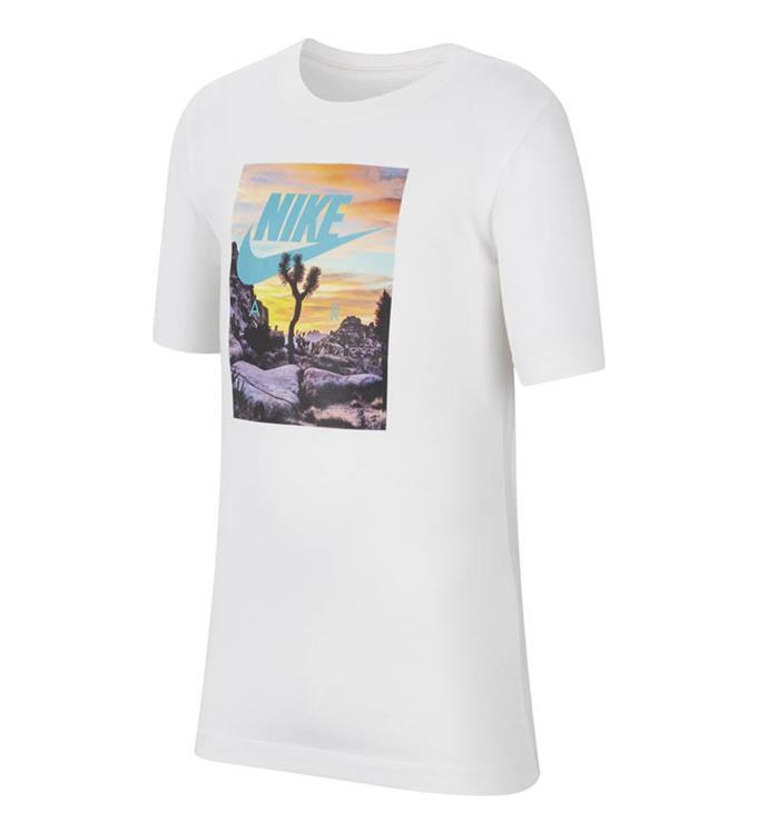 Nike B Sportswear Nike Air Photo SU20 T-Shirt