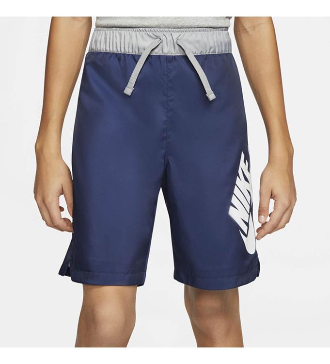 Nike B Sportswear Woven Short