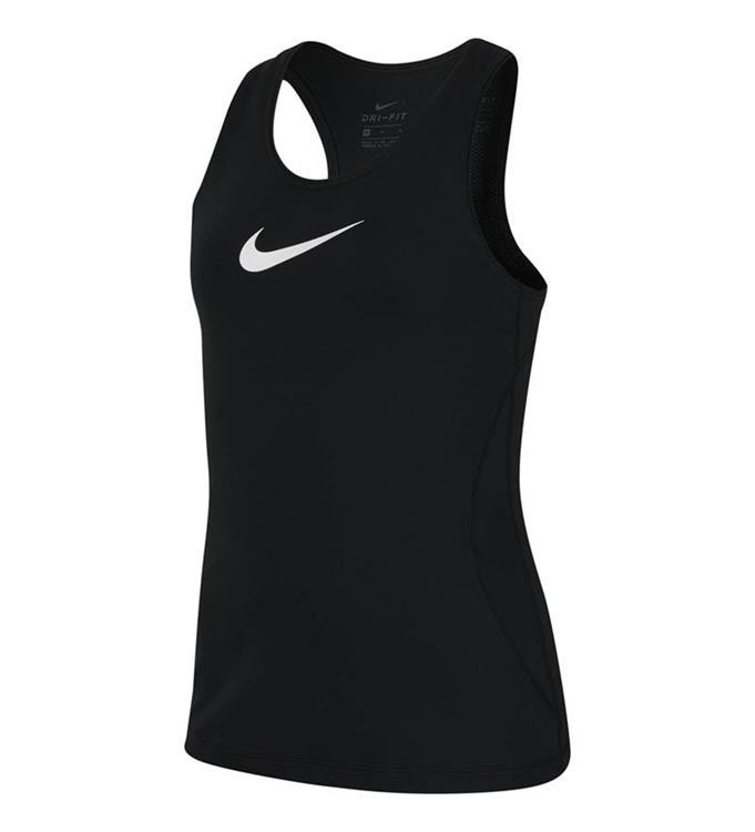 Nike G Nike Pro Tanktop