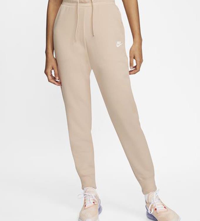 Nike W Sportswear Tech Fleece Broek