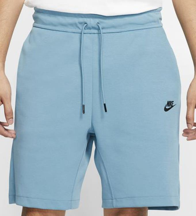 Nike M Sportswear Tech Fleece Short
