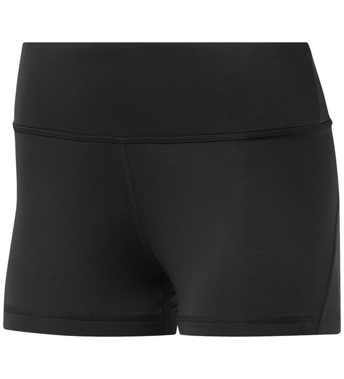 Reebok Workout Ready Hot Shorts