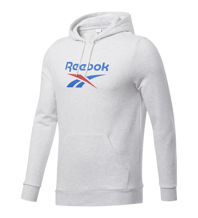 Reebok Classics F Vector Hoodie