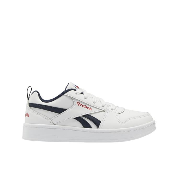 Reebok Royal Prime 2 Sneakers