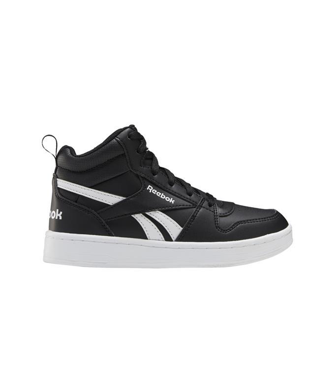 Reebok Royal Prime Mid 2 Sneakers