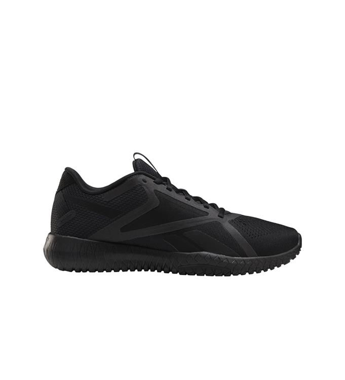 Reebok Flexagon Force 2 Fitnessschoenen
