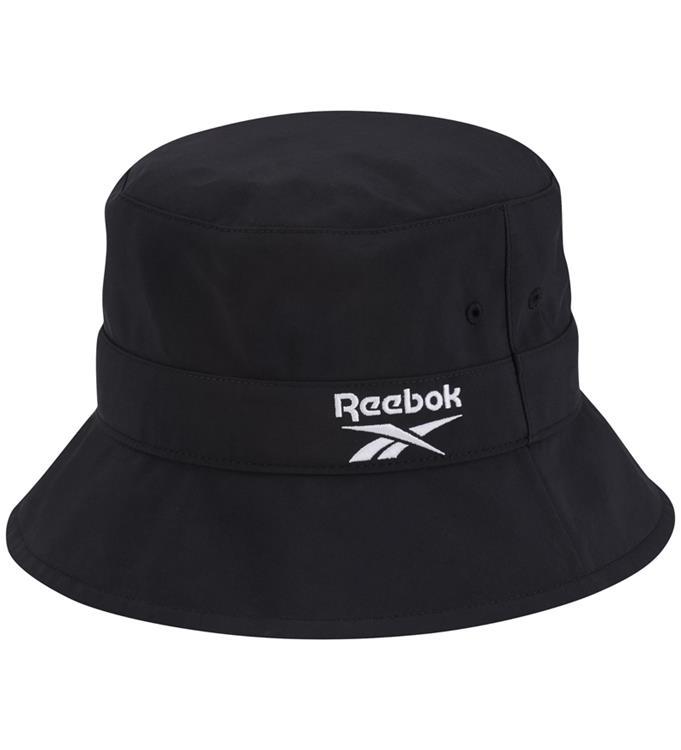 Reebok Classics Foundation Bucket Vissershoedje