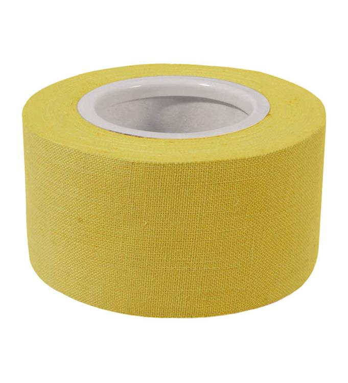 Reece Cotton Tape Griptape
