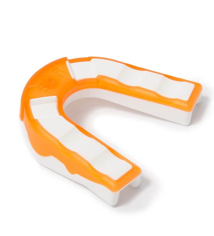 Reece Mouth Guard Dental Impact Shield Hockeybitje