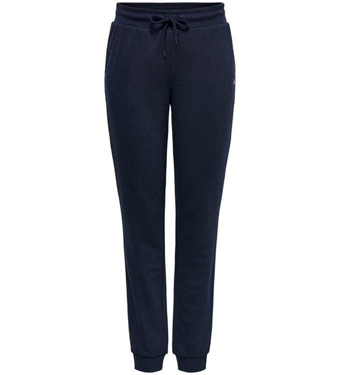 Only Play Slim Fit Sweat Pants Opus
