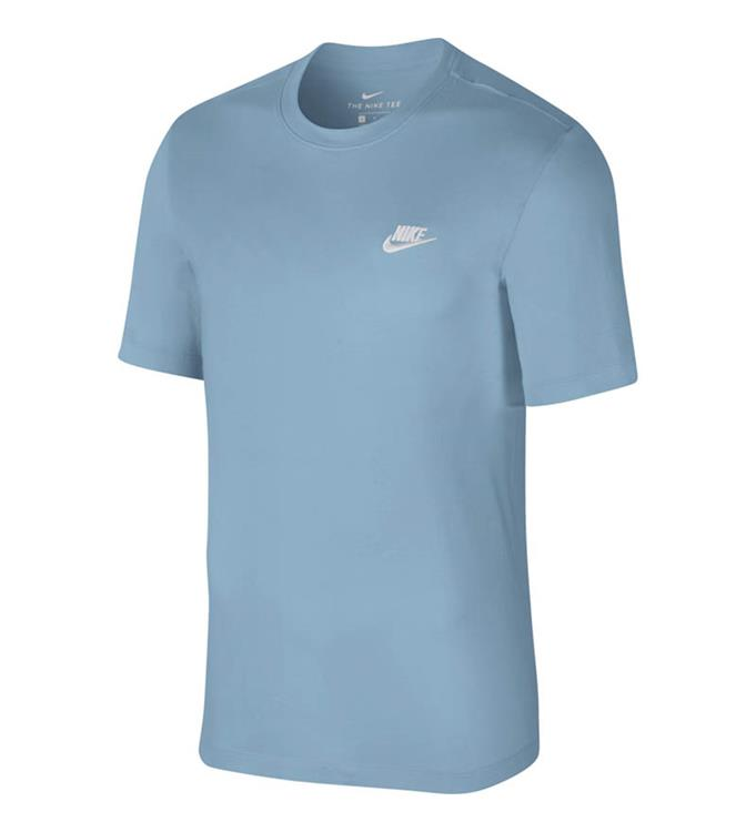 Nike M Sportswear Club T-Shirt
