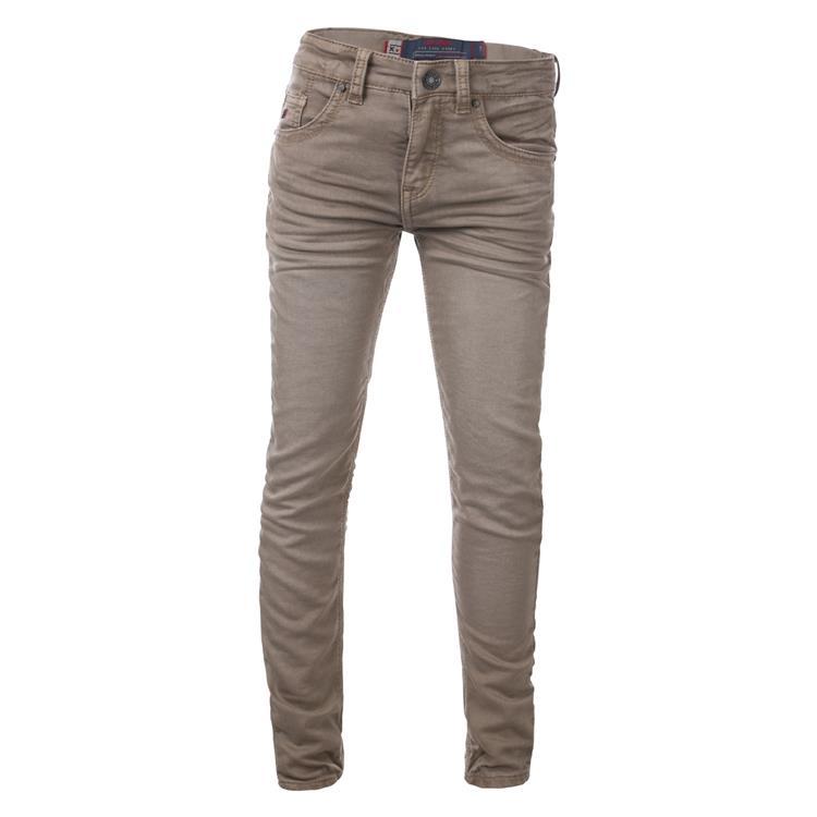 Blue Rebel GROOVE - Sahara - slim fit jeans - dudes