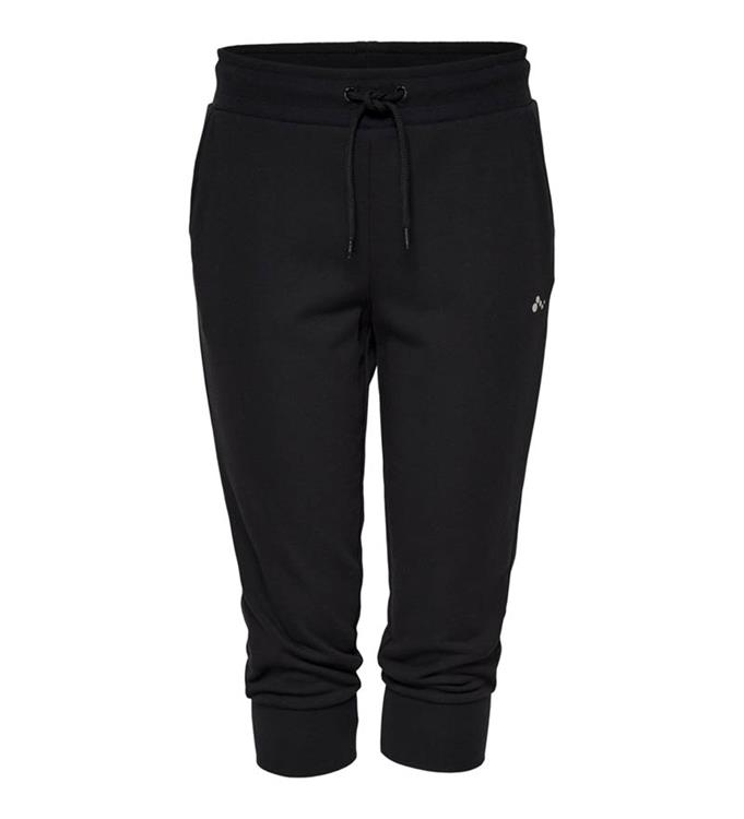 Only Play Elina 3/4 Sweat Pants