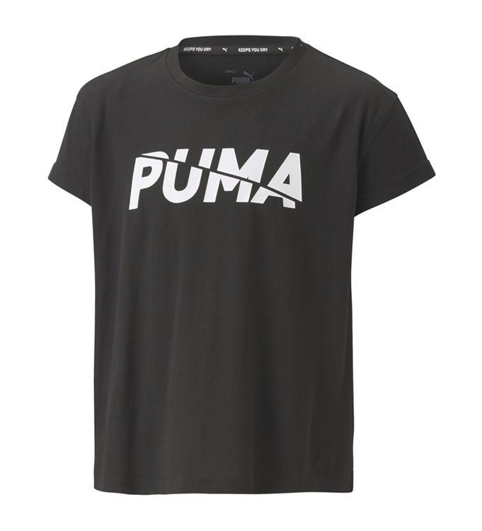 Puma G Modern Sports Logo T-Shirt