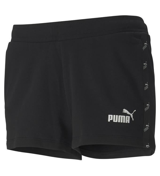 """Puma Amplified 2"""" TR Short"""