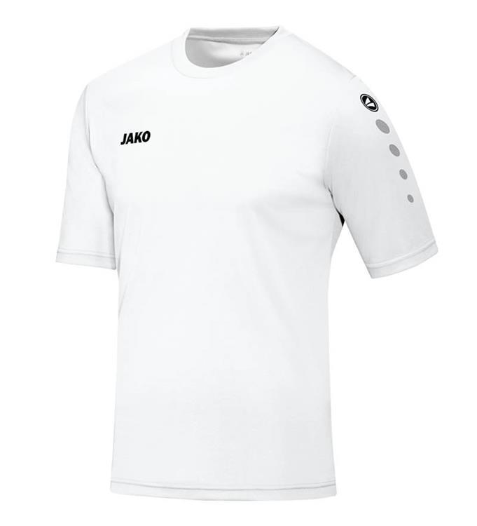 Jako Shirt Team KM