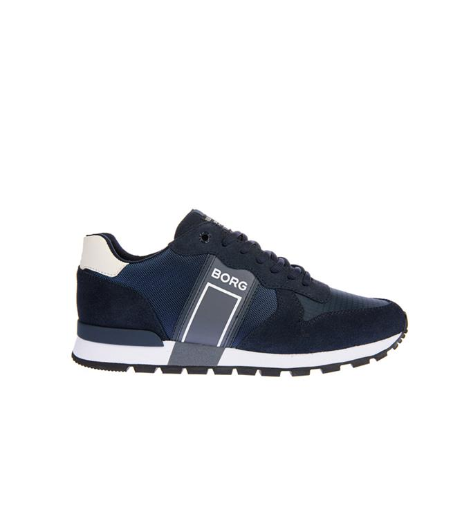 Björn Borg R610 MSH M 7300 NVY Sneakers