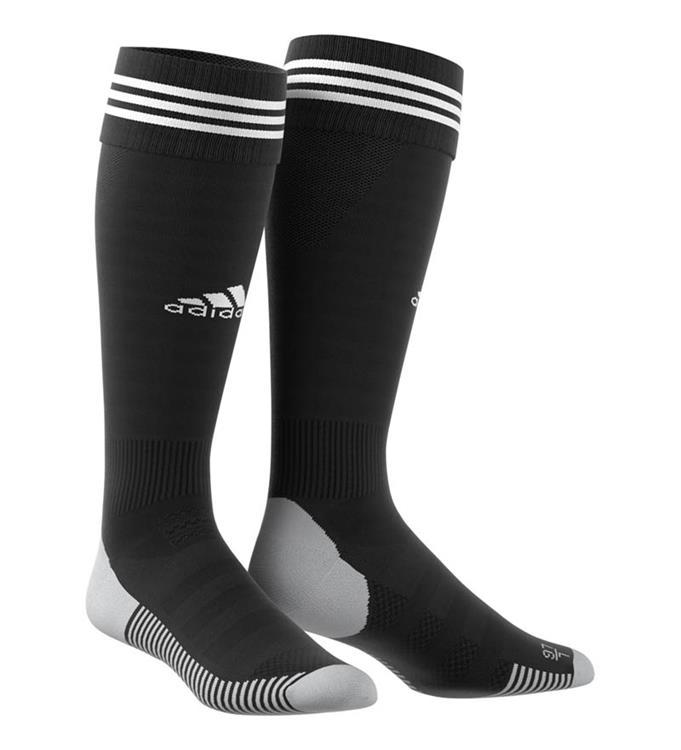 adidas Adi Sock 18 Sportsokken