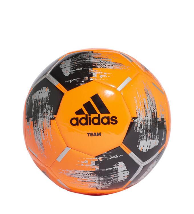 adidas Team Glider Voetbal