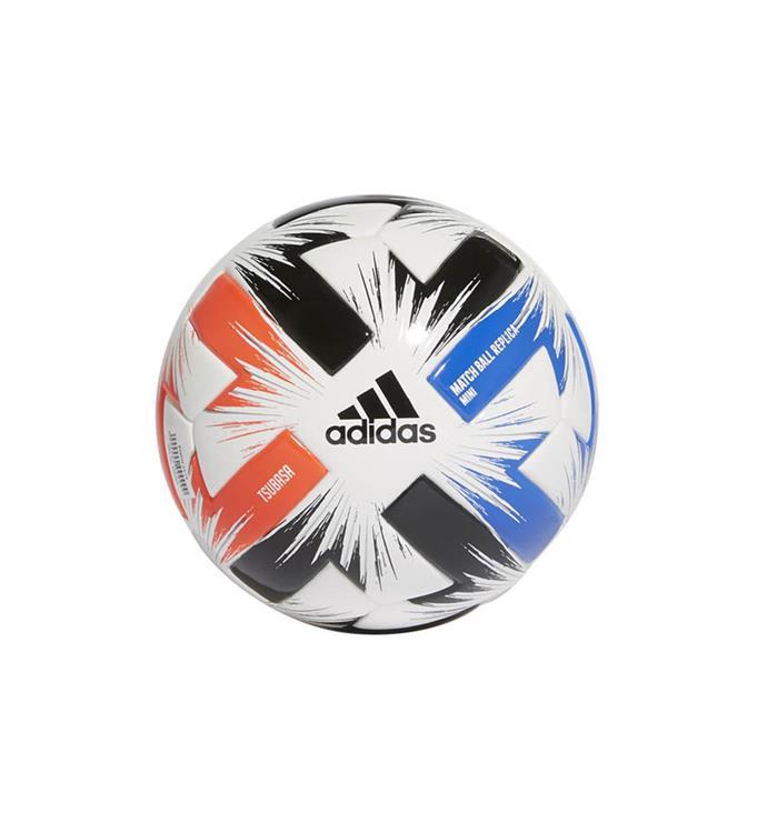 adidas Tsubasa Mini Voetbal