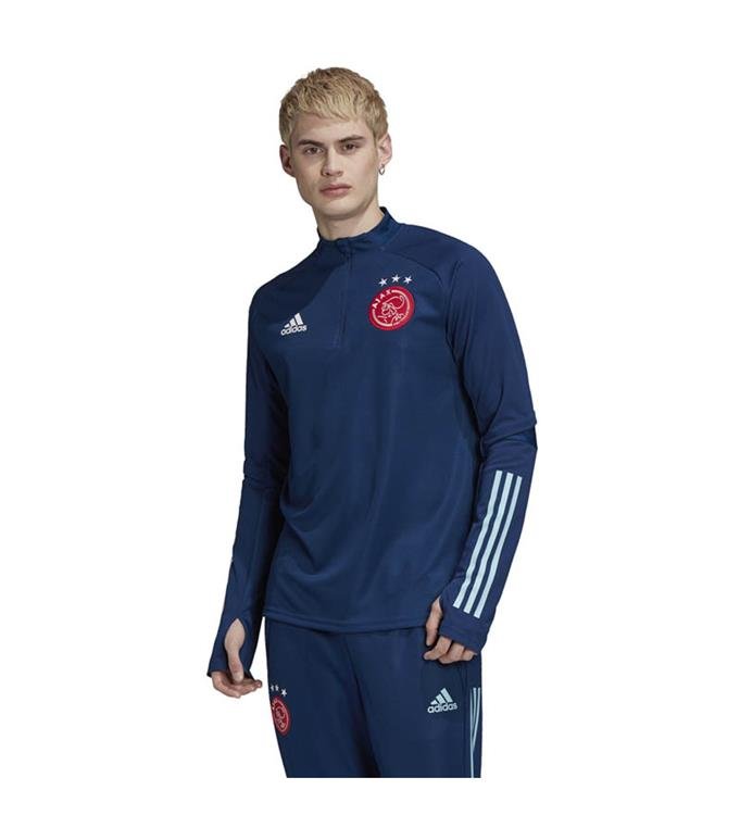 adidas Ajax Trainingstop 2020/2021 M