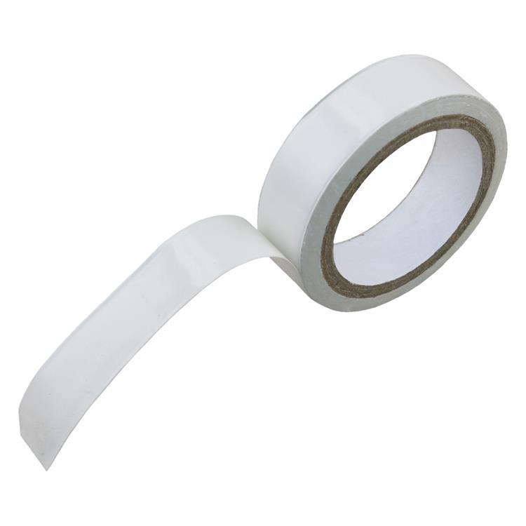 Q-link isolatieband 10-delig 15 mm, 4.5 m ass kleuren