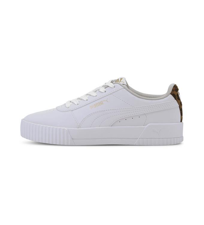 Puma Carina Leo Sneakers