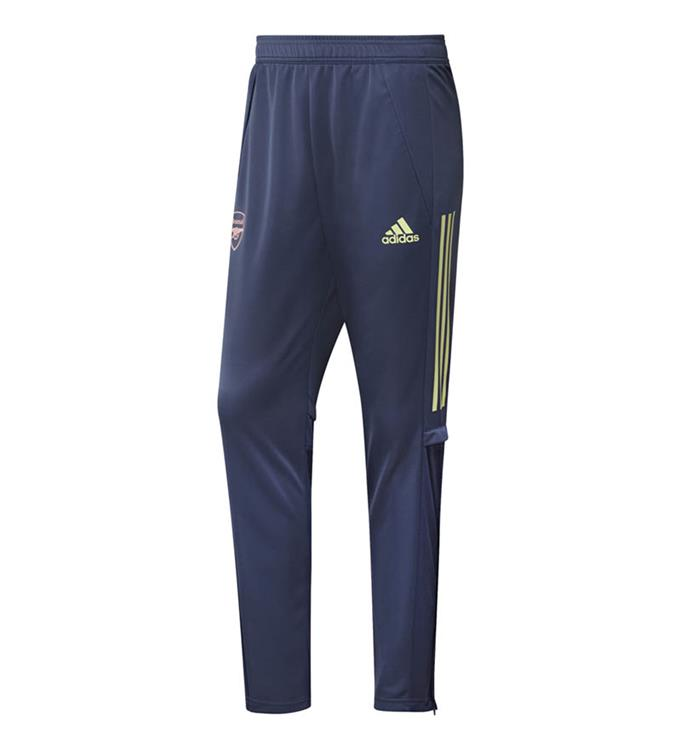 adidas Arsenal Trainingsbroek 2020/2021 M