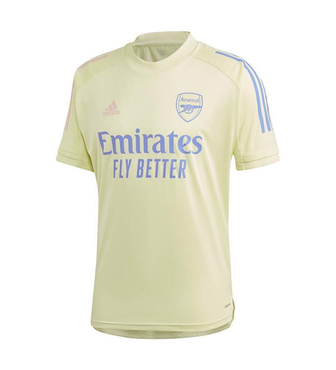 adidas Arsenal Trainigsshirt 2020/2021 M