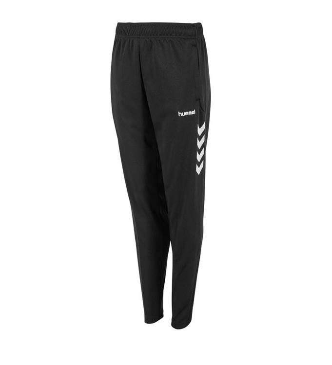 Hummel Valencia TTS Pants Ladies