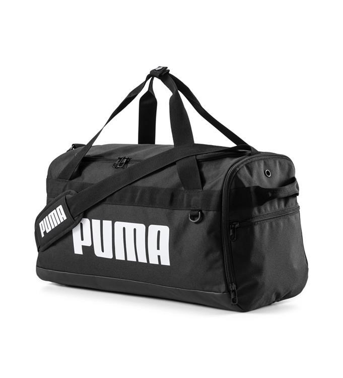 Puma Challenger Duffelbag