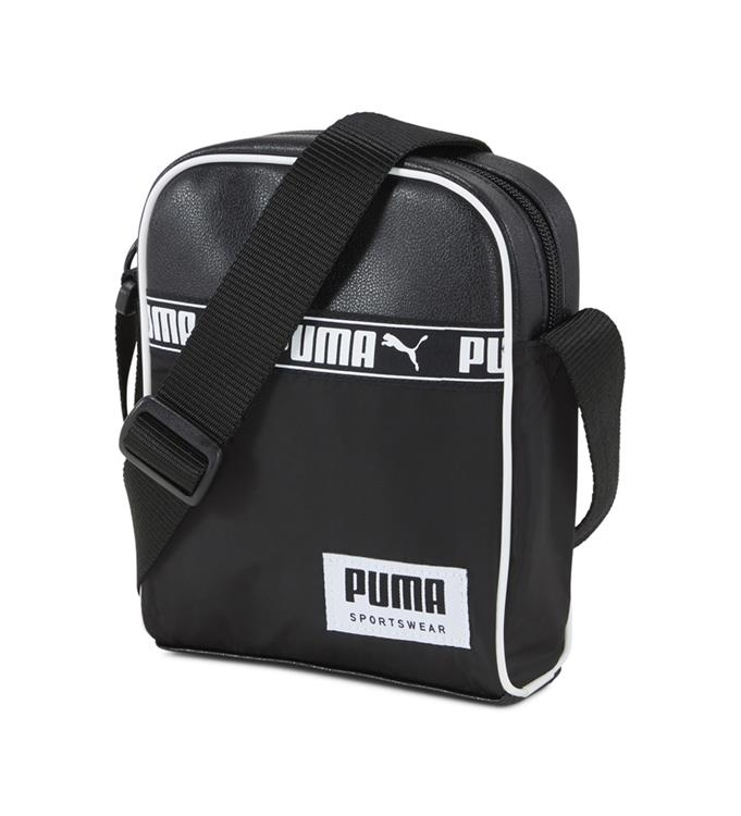 Puma Campus Portable Tas