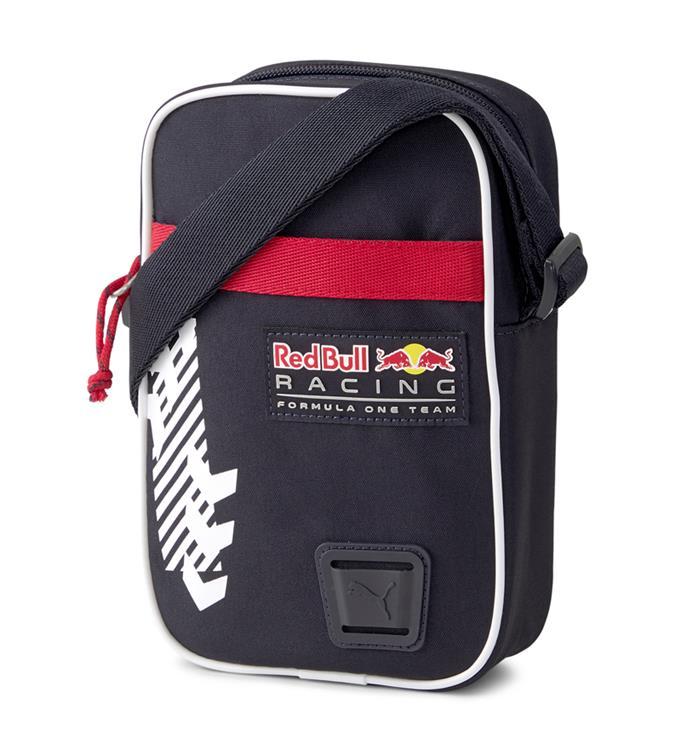 Puma RBR LS Portable Tas