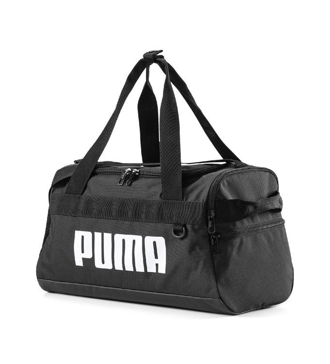 Puma Challenger XS Duffelbag