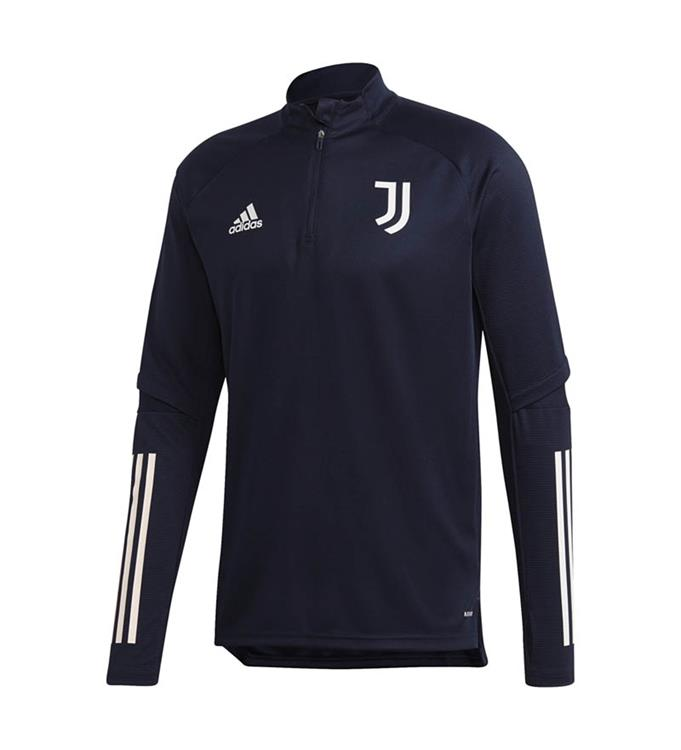 adidas Juventus Trainingstop 2020/2021 M