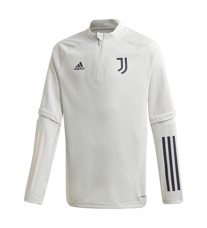 adidas Juventus Trainingstop 2020/2021 Y