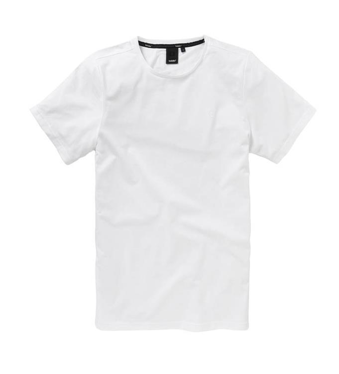 Twinlife T-Shirt Ronde Hals