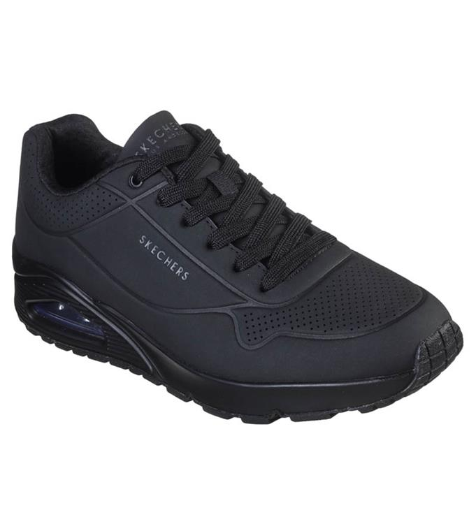 Skechers Uno Stand On Air Sneakers M