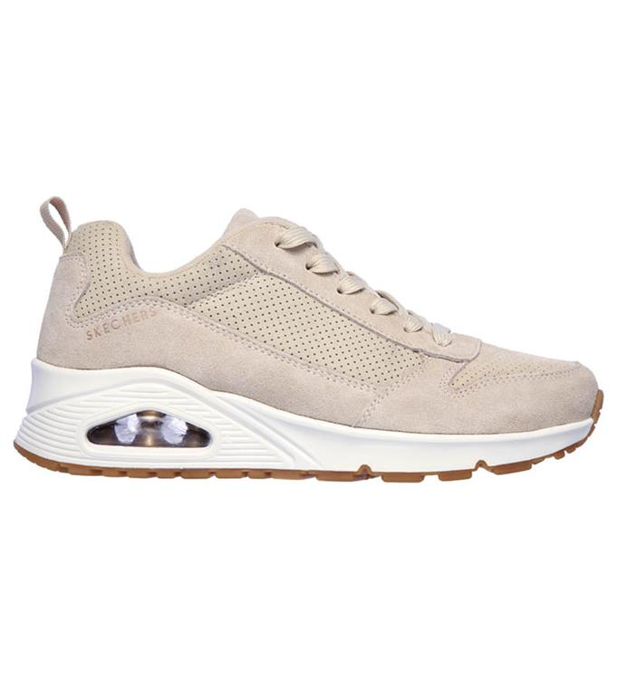 Skechers Uno Two For The Show W